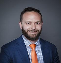 Noah Skillin, Co-Founder