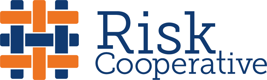 Risk Cooperative