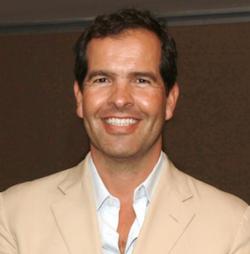 Alejandro Brito